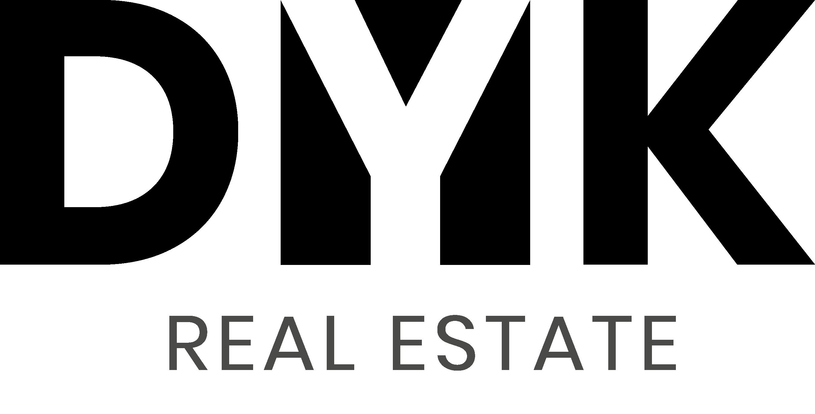 DYK Real Estate